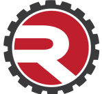www.roslitauto.lt